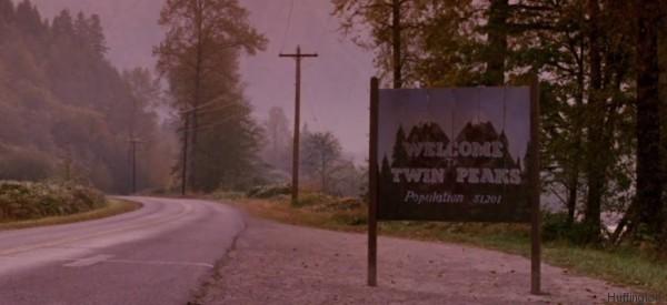Le riprese sono finite, il ritorno di Twin Peaks è più vicino