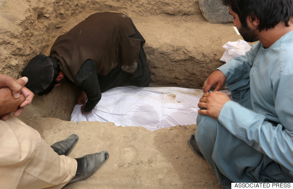 zarah afghanistan
