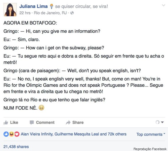 meme juliana lina