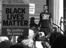 My Black Life... Matters?