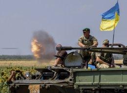 ¿Por qué se habla de nuevo de una escalada de tensión en Ucrania?
