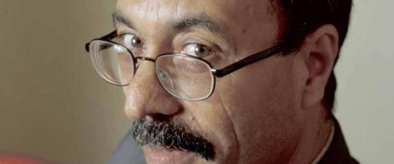 MOHAMED SARI
