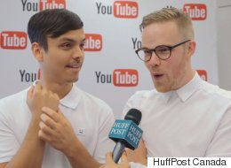 See How YouTube's AsapSCIENCE Guys Deal With Animal Trivia