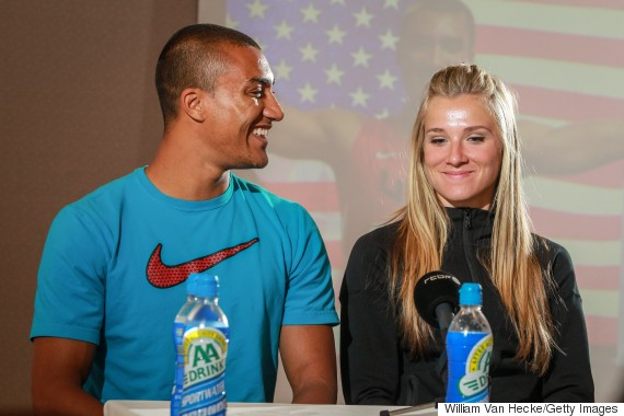 ashton eaton brianne theiseneaton