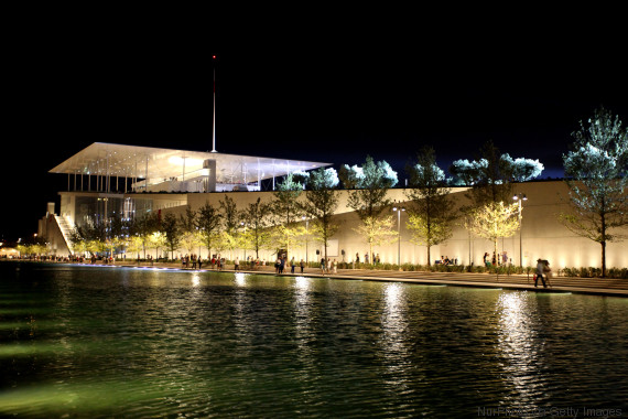 snfcc greece