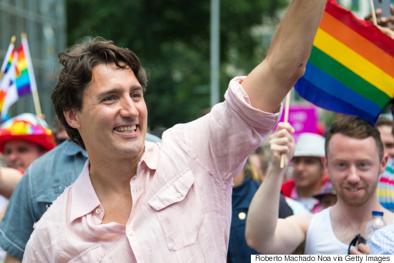 Image result for trudeau I don't know what I'm doing