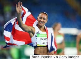 Newsflash, Olympic Female Athletes Are Not Your Barbie Dolls