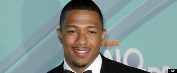 Nick Cannon Kidney Failture