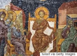 Η Αυτοκρατορία της Τραπεζούντας: Η δυναστεία των Μεγαλοκομνηνών και η ιστορία του μεσαιωνικού Ελληνισμού του Πόντου