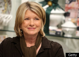 s MARTHA STEWART large Melanie also says that she changes her hair colour with each film she does ...