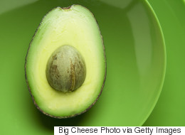 Should You Eat Avocados Every Day? And Other Food Myths Debunked