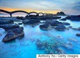 Les 10 meilleures régions où voyager en Asie, selon Lonely Planet