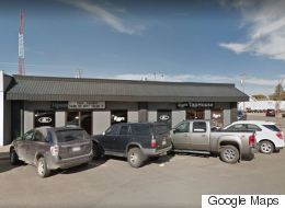 Former Taber Restaurant Manager Charged After $500,000 Disappears