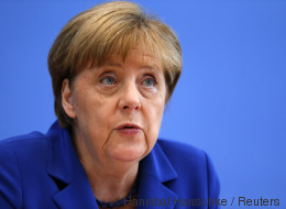 Attacke gegen Putin: Merkel wirft Moskau Zynismus im Syrien-Krieg vor