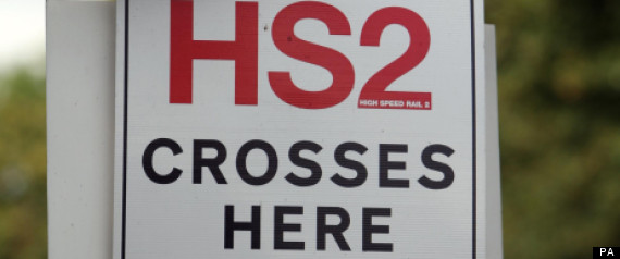Hs2 Reaction