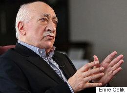 Fethullah Gülen: 'I Call For An International Investigation Into The Failed Putsch In Turkey'
