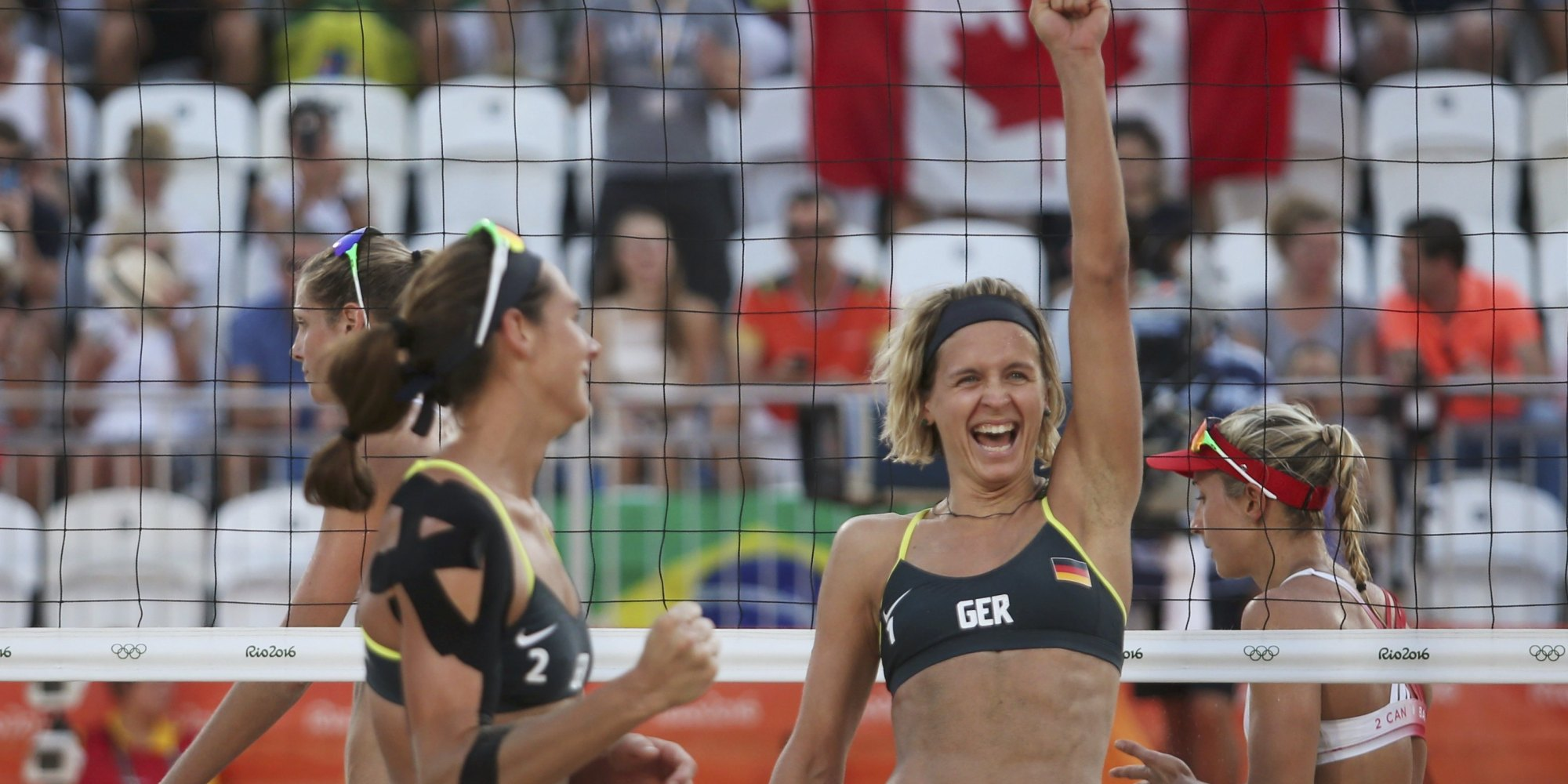 volleyball olympia qualifikation live stream