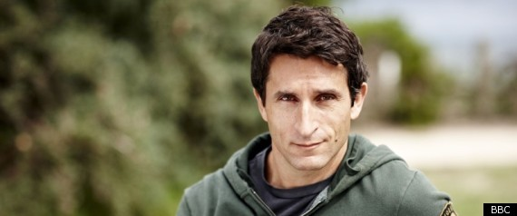 jonathan lapaglia brother