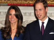 Kate Middleton 'Boosts UK Economy By £1bn': Shoppers Copy Duchess Of Cambridge's Style (PICTURES)