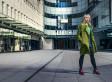 Why I Still Pinch Myself One Year Into My BBC Apprenticeship
