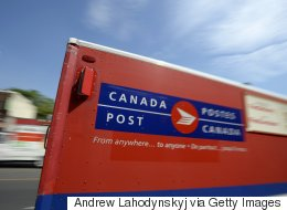 eBay Urges Businesses To Write To PM Over Canada Post Dispute