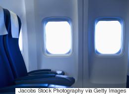 10 astuces pour trouver les billets d'avion les moins chers