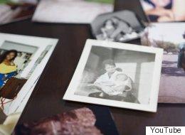 Tracey Norman, le premier mannequin noir transgenre effectue un retour dans l'industrie