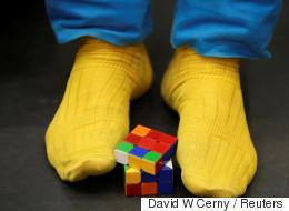 78 accusations déposées contre la Clinique du pied MD