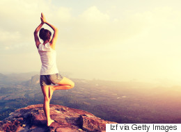 10 Common Myths About Yogis