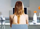 10 erreurs à ne pas faire quand on rédige un mail professionnel