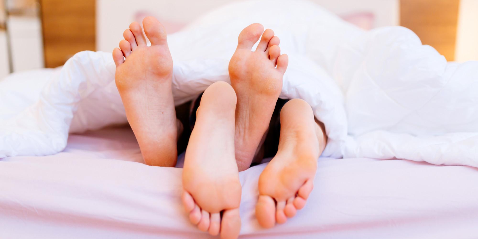bryllupsreise hellas dame søker sex
