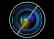Doomsday Clock Updates 'Minutes To Midnight'