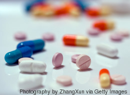 Des chercheurs ont réussi à régénérer le foie de souris grâce à une simple pilule