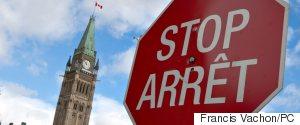 ARRET STOP BILINGUALISM
