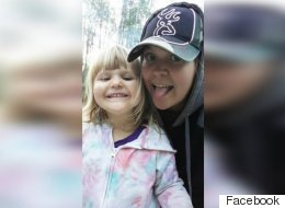 Mother Of 3 Paralyzed After Saving Kids From Falling Tree