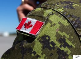 Raising Benefits For Military, RCMP Would Add $6B Liability: Watchdog