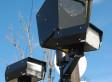 Denver Red Light Cameras Renewed Despite Questioning From City Auditor