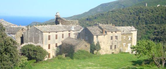 SISCO CORSE