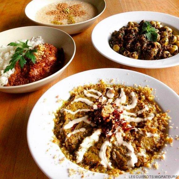 pratos tipicos