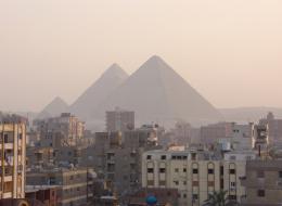 من بينها تعرفة المترو وفاتورة المساجد.. 5 تصريحات أغضبت المصريين خلال 48 ساعة