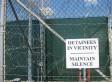 Guantanamo Bay Anniversary: Detention Center Turns Ten