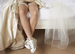 Pourquoi je ne veux pas me marier