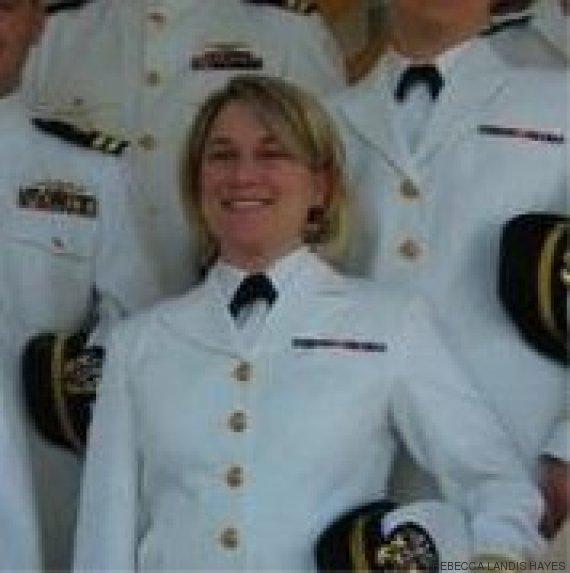 hayes em 2005 marinha
