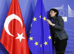 Was wir mit der Türkei jetzt machen sollten