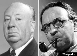 Raymond Chandler Hated Alfred Hitchcock: Letter Reveals A Battle Of Wits