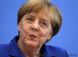 Dieses Merkel-Interview wirkt unendlich langweilig - doch es birgt 6 wichtige Botschaften