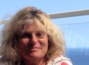 Valerie Grumelin