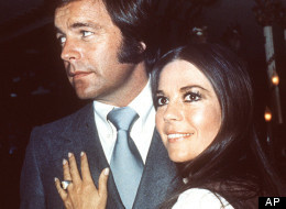 Police Reveal Decision In Natalie Wood Cold Case