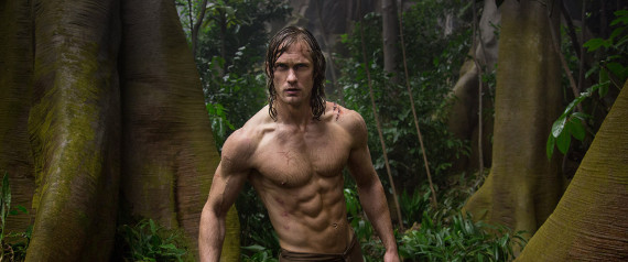 THE_LEGEND_OF_TARZAN_STILL_5