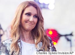 Les jumeaux de Céline Dion célèbrent leur anniversaire